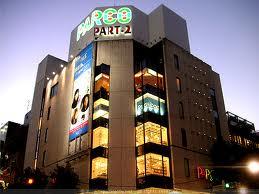 Photo Parco