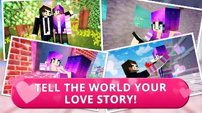 Dating-Spiele apk Download