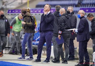"""KRC Genk doet uitstekende zaak met oog op Play-off 1: """"Ik zie niet in waarom ze het nog zouden weggeven"""""""
