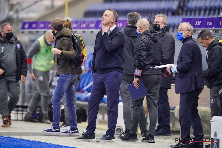 'Italiaanse topploeg wil naast De Ketelaere ook Genks jonkie en sluit zo aan bij lange lijst geïnteresseerde clubs'