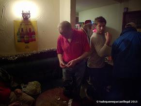 Photo: o braco da ajuda