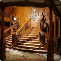Staircase Design Idea icon