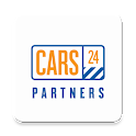 CARS24 Partners icon