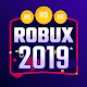 Robux 2019 - Free Robux Spin APK