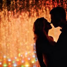 Wedding photographer Piotr Duda (piotrduda). Photo of 05.11.2015