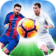 FreeKick PvP Football (game)