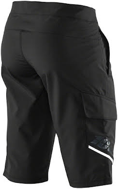 100% R-Core Men's Short alternate image 0