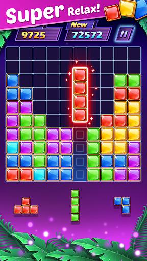 Block Puzzle android2mod screenshots 4