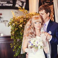 Wedding photographer Olga Markova (Mara3D). Photo of 31.03.2014