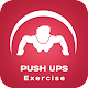 Download Push Ups Workout : Push Up Exercise For PC Windows and Mac