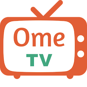 OmeTV Chat Android App for PC