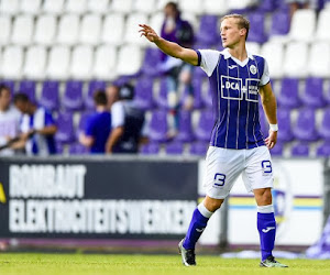 """Extra druk voor Beerschot Wilrijk na misstap van vorige week: """"We zitten met een revanchegevoel"""""""