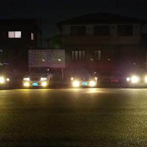 セドリック Y31 平成元年式HT純正5速MTグランツーリスモのカスタム事例画像 レンレンさんの2020年06月15日19:28の投稿