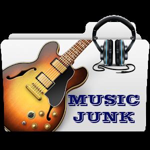 Download Full Music Junk MP3 Player 10 0 APK | Full APK