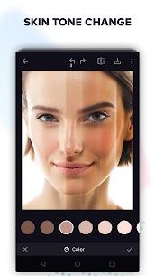 Gradient Photo Editor Premium Apk 1.16.0 (Unlocked) 4