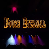 House Eternal