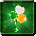 St.Patrick's Day LWP PRO FREE icon