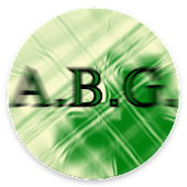 ABG Interpreter (Arterial Blood Gas)