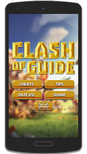 Strategies for Clash of Clans