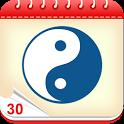 Lich ngay TOT - Lich Van Su icon