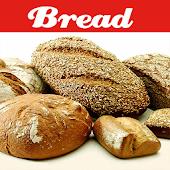 70+ Bread Recipes Free