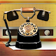 Download Old Phone Ringtones Free – The Best Retro Sounds For PC Windows and Mac