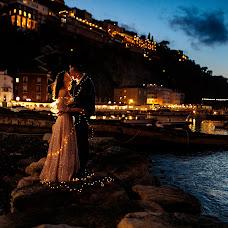 Vestuvių fotografas Sergey Shunevich (shunevich). Nuotrauka 12.06.2019