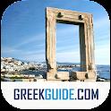 NAXOS by GREEKGUIDE.COM
