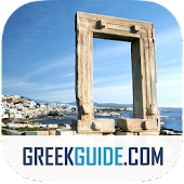 NAXOS by GREEKGUIDE.COM