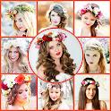 Multi Photo Collage icon