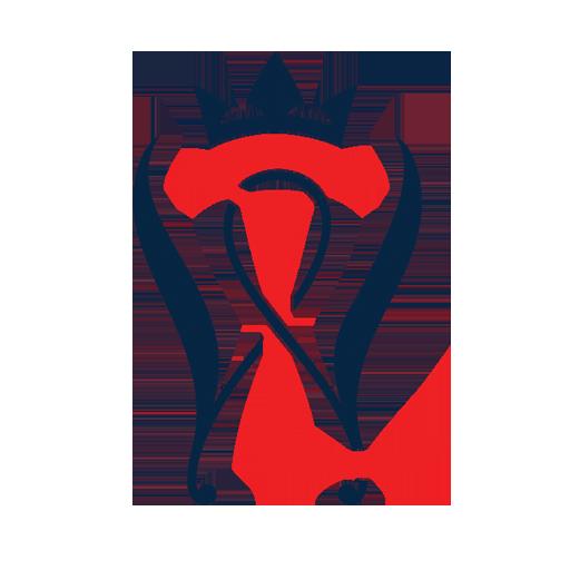LancerWonders avatar image