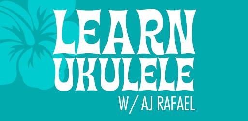 Learn Ukulele Apps On Google Play
