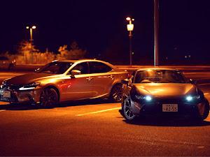 ロードスターRF NDERCのカスタム事例画像 保守サウンド自動車さんの2020年11月15日21:49の投稿