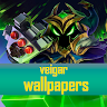 download Veigar Wallpapers apk