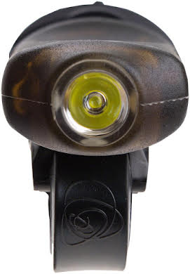 Light and Motion Vya Pro Rechargeable Headlight alternate image 0