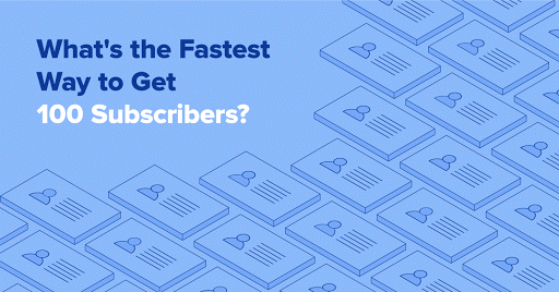 Build Your Email List: How to Get Your First 100 Subscribers Fast with $200 in Paid Advertising Cover Image
