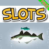 Big Catch Fishing Slots FREE