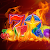Hot Crazy Fruits file APK for Gaming PC/PS3/PS4 Smart TV