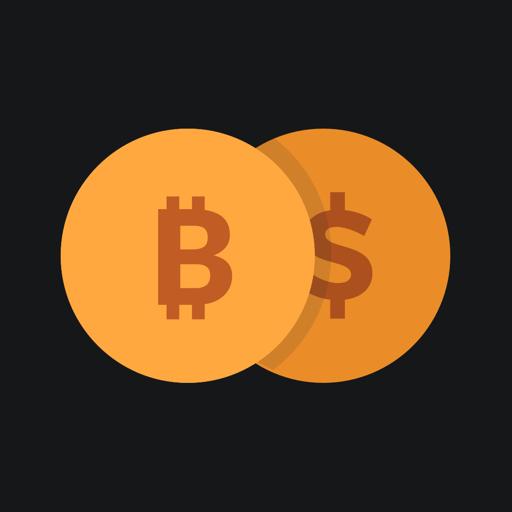 bot helyi bitcoin
