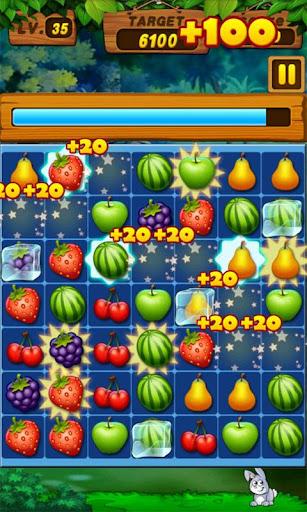 Fruits Legend screenshots 3