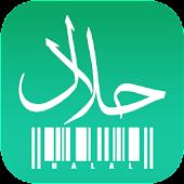 Halal ou Pas ? Mod