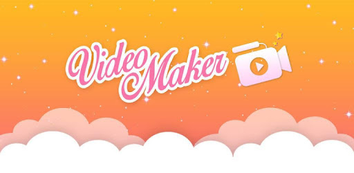 Video Maker Of Photos With Song & Video Editor  for PC