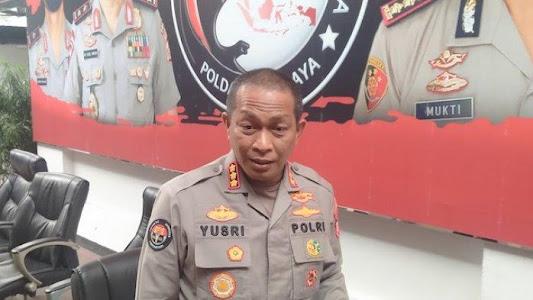 Viral Pria Gondrong di Bekasi Mampu Gandakan Uang, Polisi Ungkap Pengakuan Istri Pelaku - Tribunnews.com