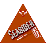 Gadds Seasider