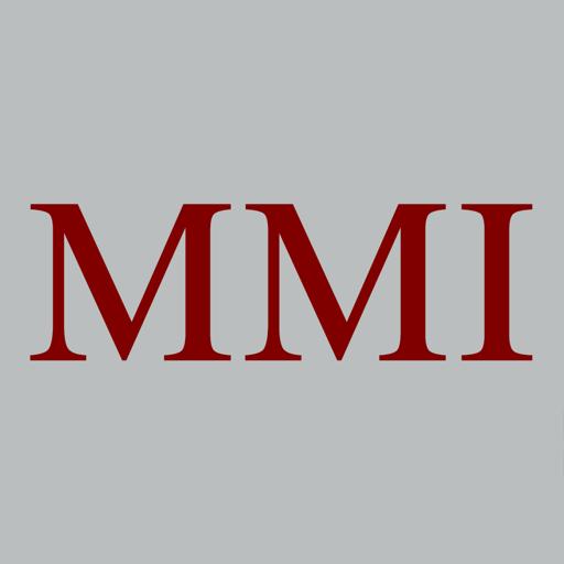 Murfee Meadows, Inc.
