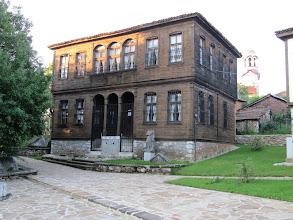 Photo: Day 98 - Museum in Malko Tarnovo