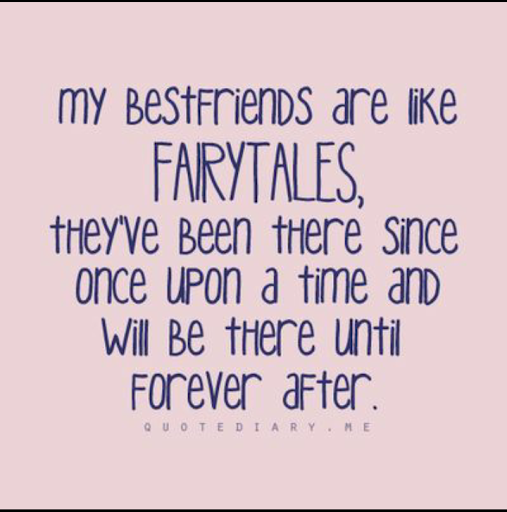 Download Best Friend Forever Quotes Google Play Softwares