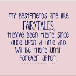 Best Friend Forever Quotes 13 Seedroid