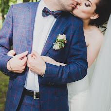 Wedding photographer Aleksandr Likhachev (llfoto). Photo of 19.10.2015