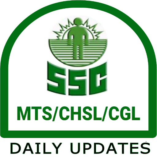 SSC MTS/CHSL/CGL/Constable/Stenographer Adda 2018 app (apk) free download for Android/PC/Windows